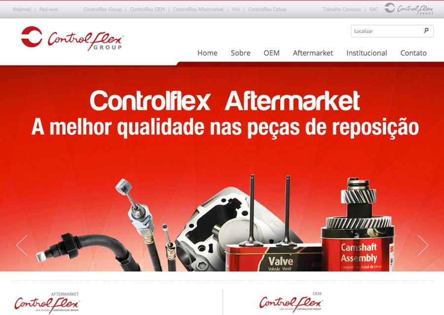 tela-controlflex
