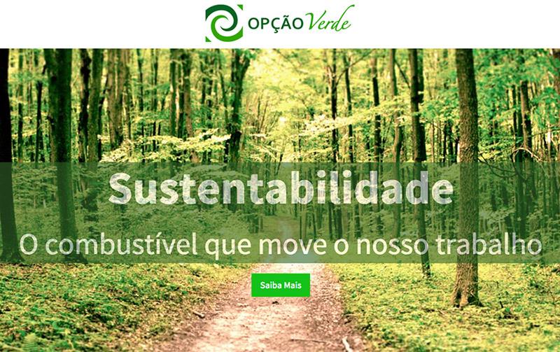 opcao-verde-energias-renovaveis
