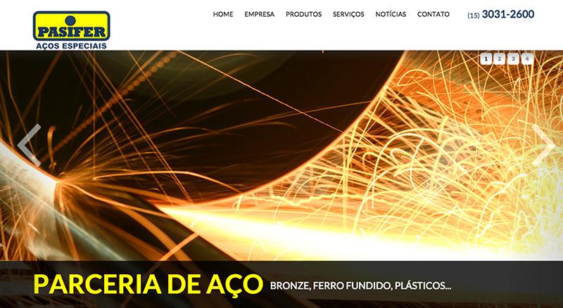 pasifer-acos-ferro-plasticos-industriais-sorocaba